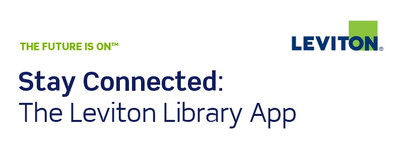 library_eblast_header