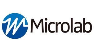 microlab logo vector