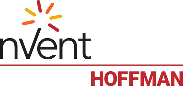 nVent_Hoffman_Logo_RGB_F2