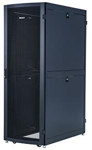 netverse-cabinet-r.jpg