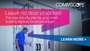 no door unlocked 700x400