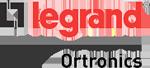 ortronics_gray_bg.jpg