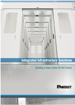 panduit_brochure-1.png