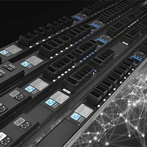 power management solution image.jpg