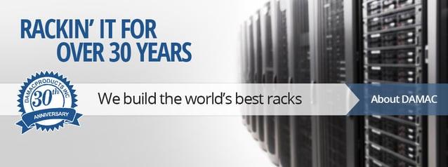 rackin-it-for-30-years-1.jpg