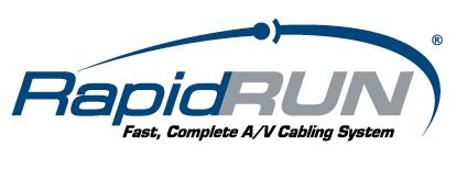 rapidrun-1.png