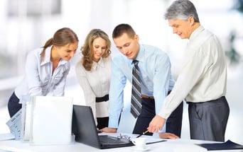 sales team planning .jpg