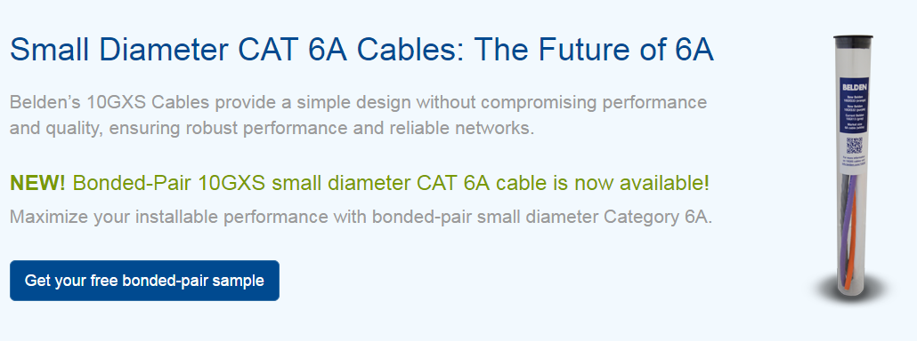 small_diameter_cat_6a.png