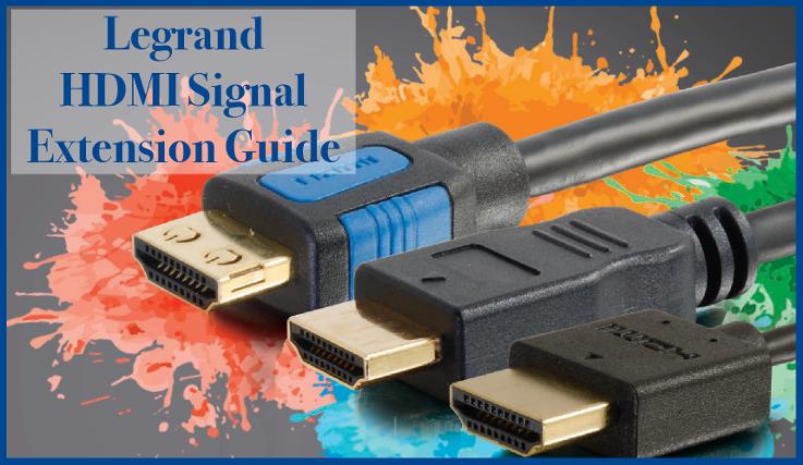 2017.Q1.Legrand.HDMI-1.png