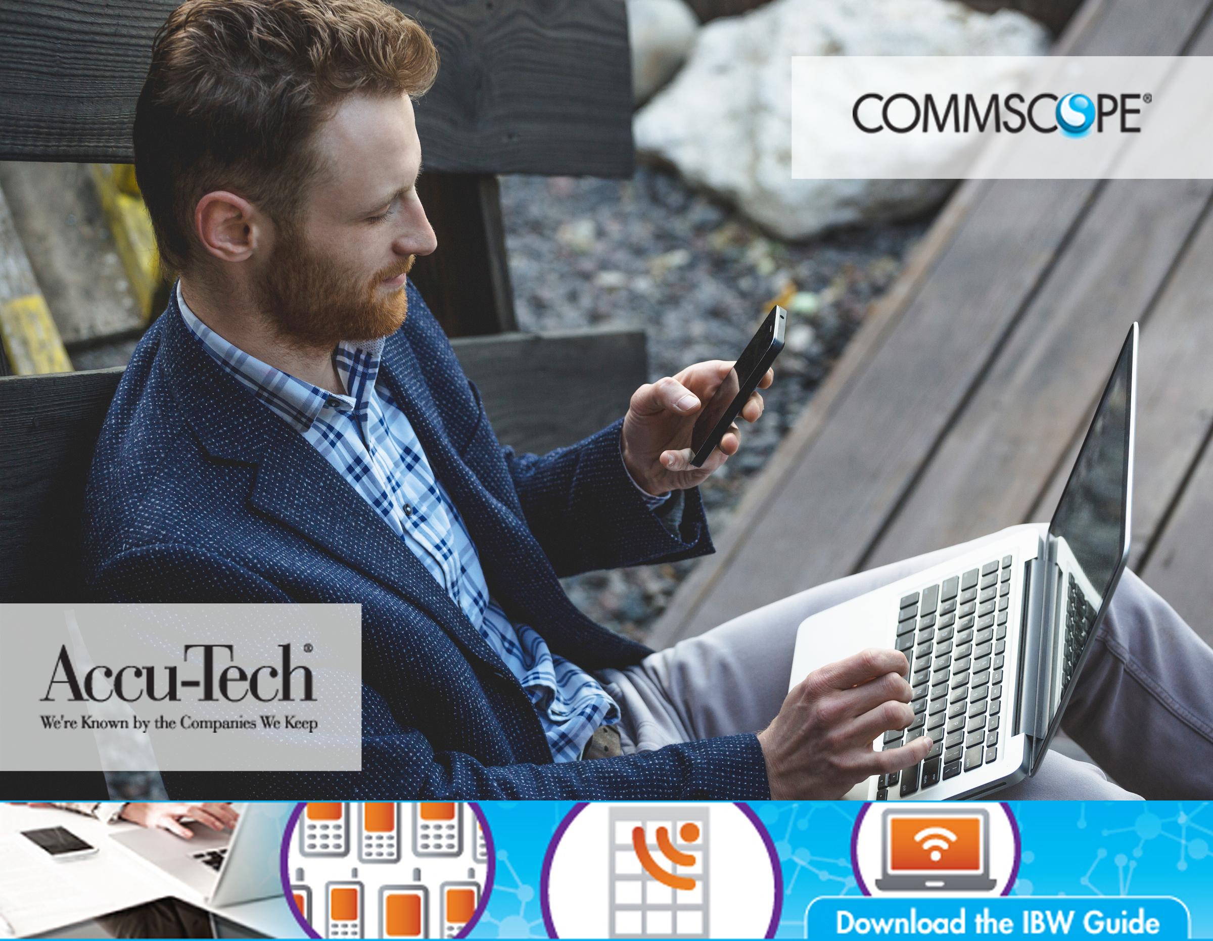 Accu-Tech_CommScope