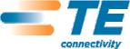 te_connectivity-transparent.png