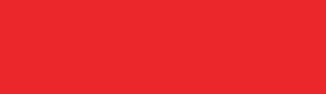 transition-networks-logo.png