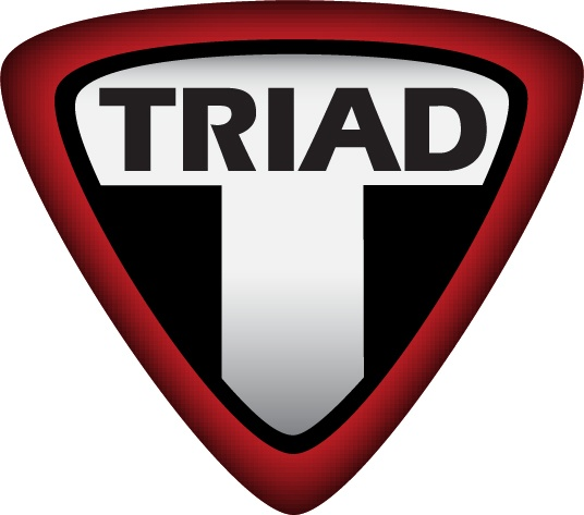 triad logo for accutech.jpg