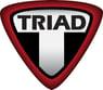 triad logo for accutech.jpg
