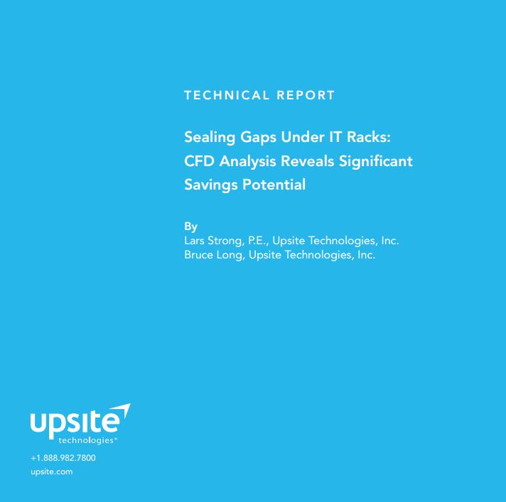 upsite tech report.png