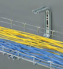 flextray b-line