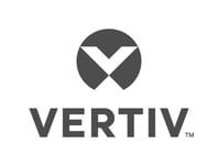 vertiv logo-2