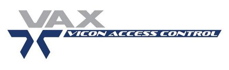 viconaccesscontrol