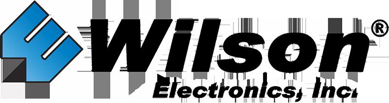 wilson_logo.png