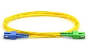 zero cable 2