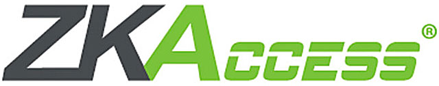 zkaccess-logo_orig.jpg