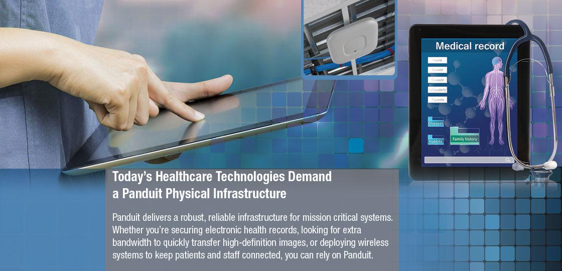 2014-Healthcare-Banner-Ad-1120-x-540.jpg