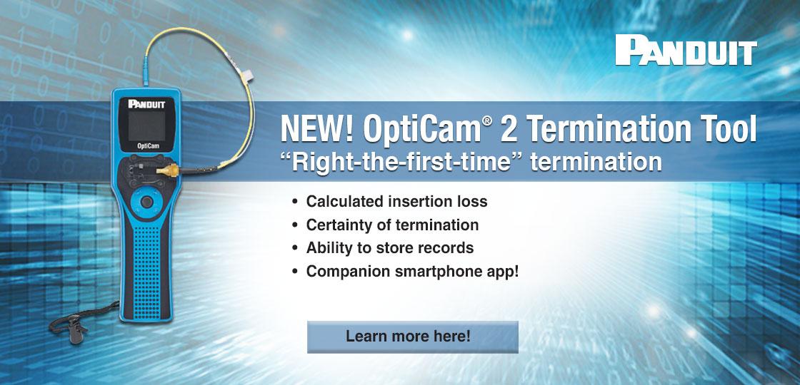 2038-Opticam2-Term-Tool-Web-Banner-1120x540.jpg