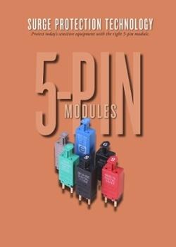5_Pin_Modules-1.jpg