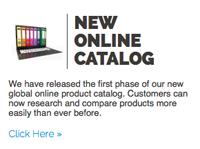 Belden_New_Online_Catalog