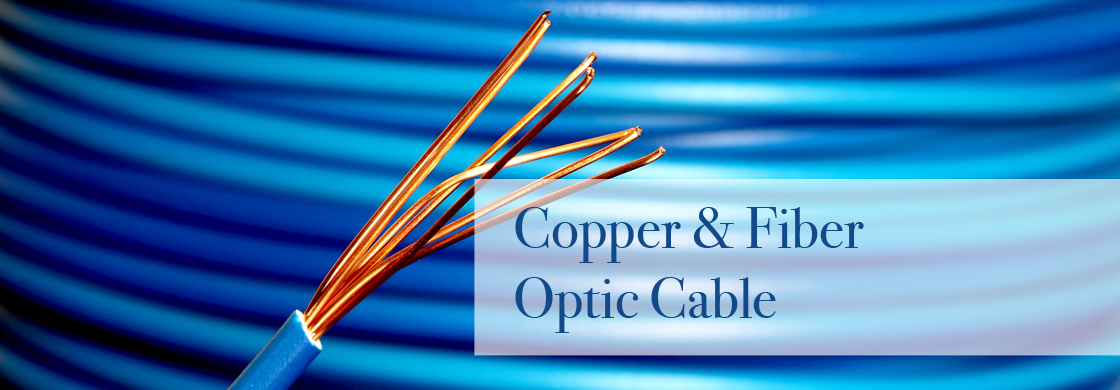 Copper_Fiber_Banner