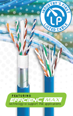 General Cable-EfficienC-MAX.png