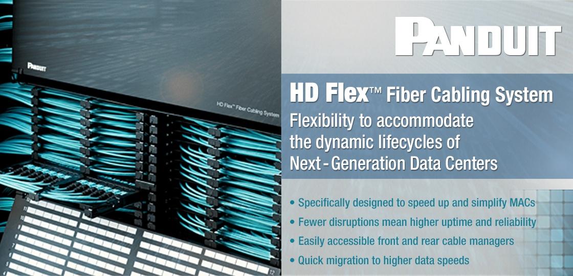 HDFlex-Banner Ad-1120-x-540.jpg
