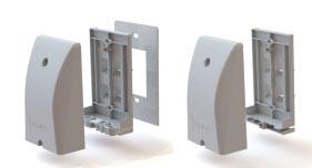 KeyConnect-Tamper-Resistant-Faceplate