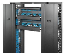 M_Series_and_S_Series_Cable_Management