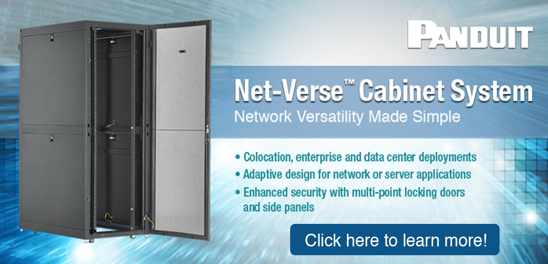 NetVerse Banner Home Page.jpg