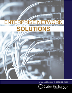 Solutions_Cover