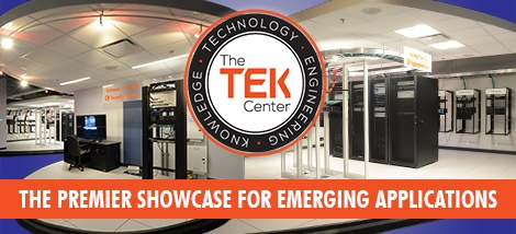 TEK-Center_Carousel_470x214