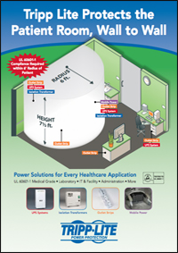 Tripp_Lite_Power_Solutions_Application_Sheet
