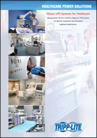 Tripp_Lite_Power_Solutions_Brochure