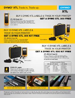 XTL_Trade_In_Promo_Flyer_-_2015-1
