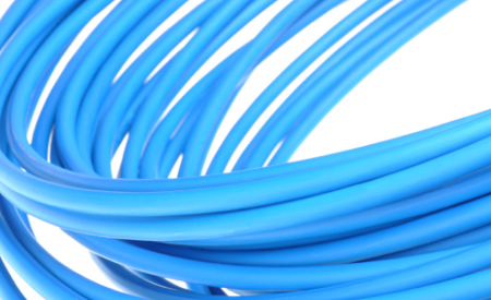 category-6a-cable