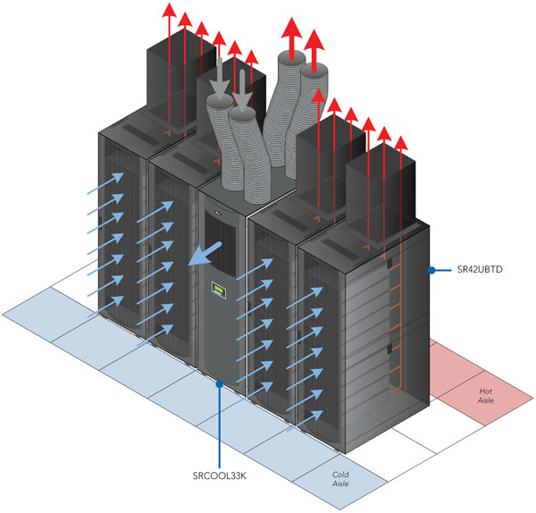 data-center-cooling-diagram