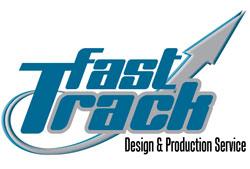 fast-track-logo