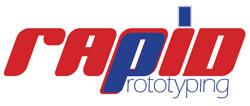 rapid-proto-logo