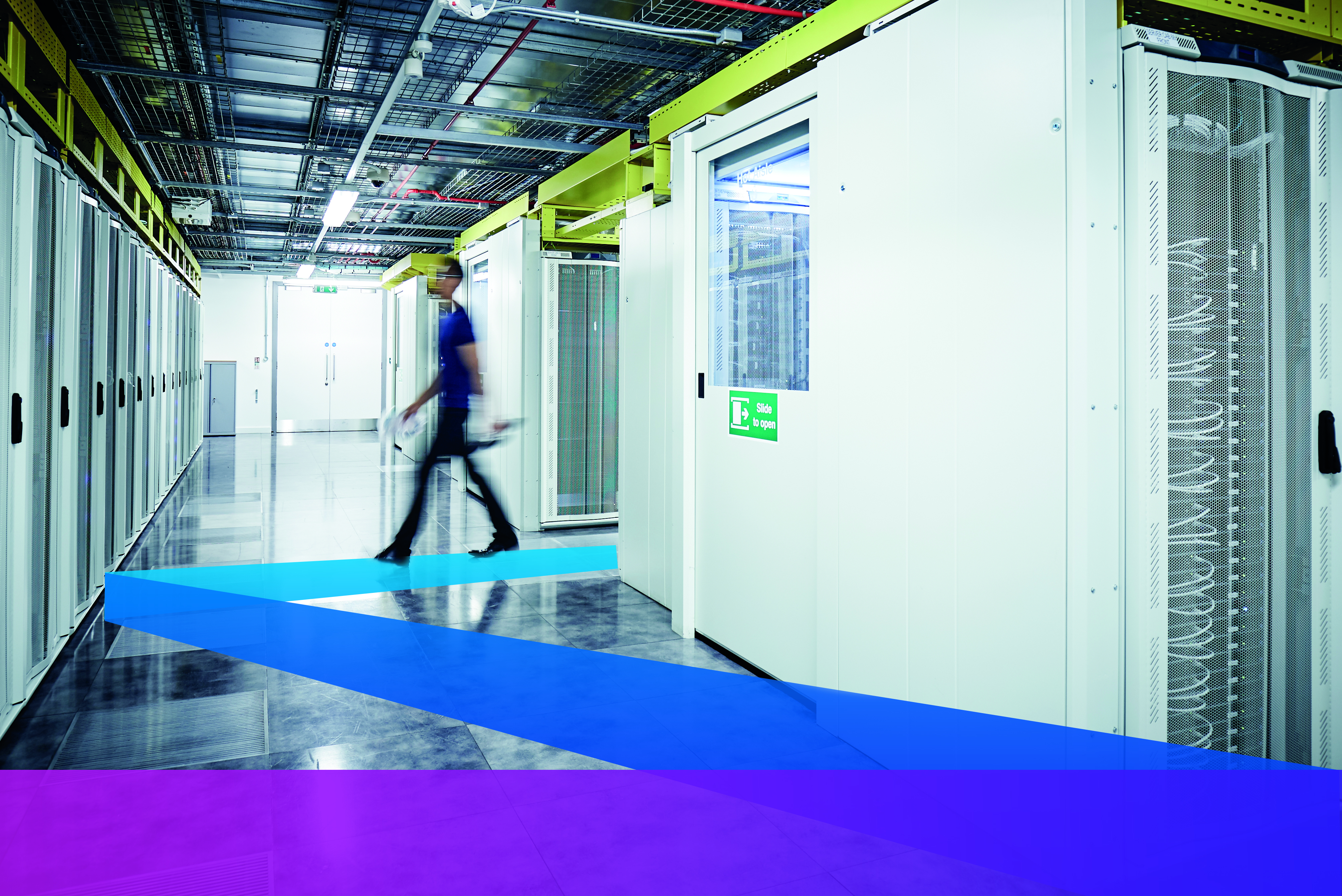 datacenter_path_CMYK-2.jpg
