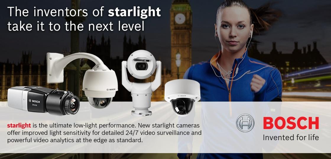 starlight_web_banner_accu-tech (002).jpg